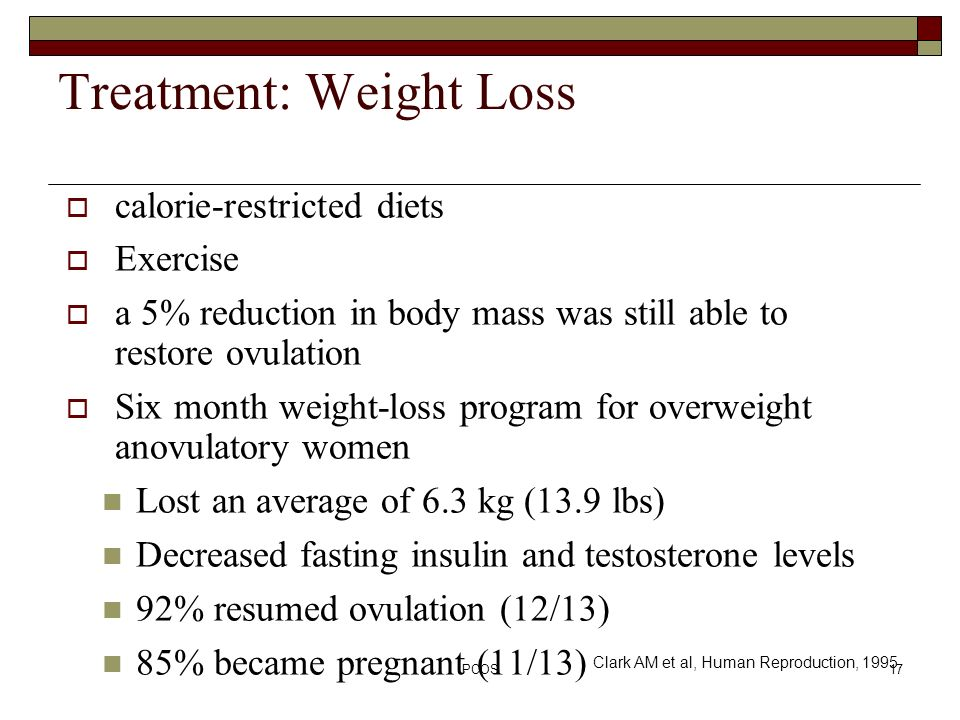 diane 35 side effects weight loss