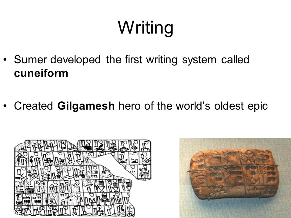 history of writing systems The writing on it is nothing like any other writing system in mesoamerica, such as maya, zapotec, mixtec, or aztec, although like the maya it also used the long count however, stela 1 of la mojarra is not the only example of its writing system.