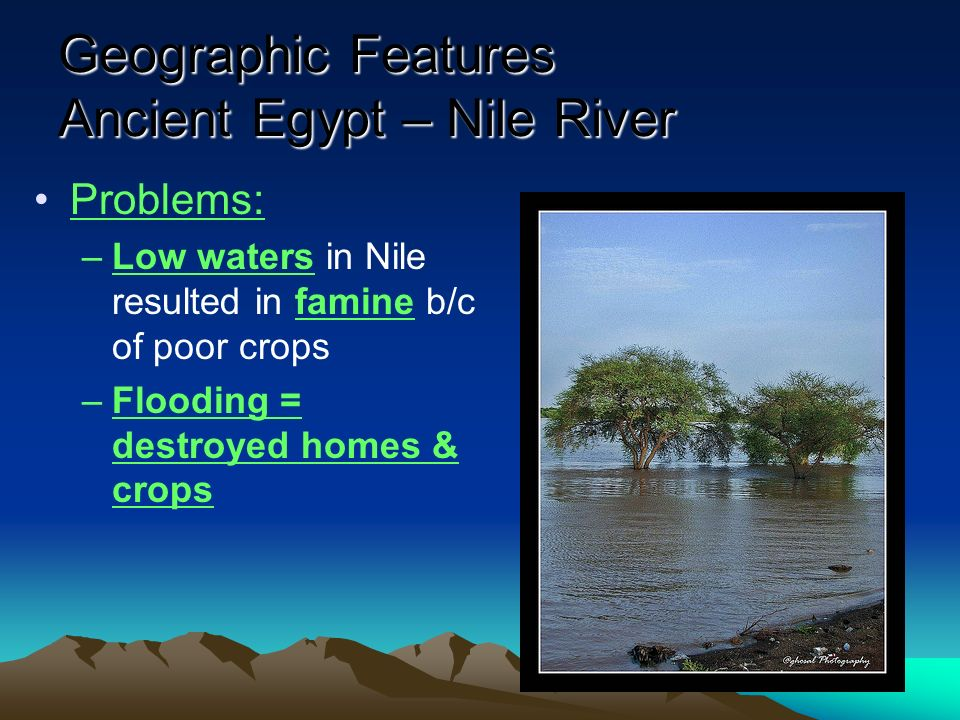 Early River Civilizations Ppt Video Online Download
