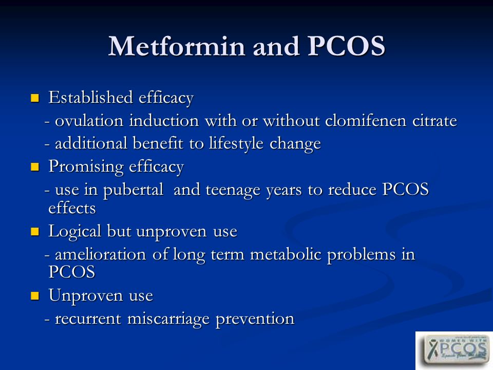 how to take metformin for weight loss