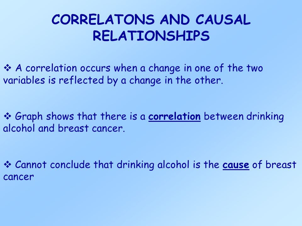 relationship between alcohol and psoriasis