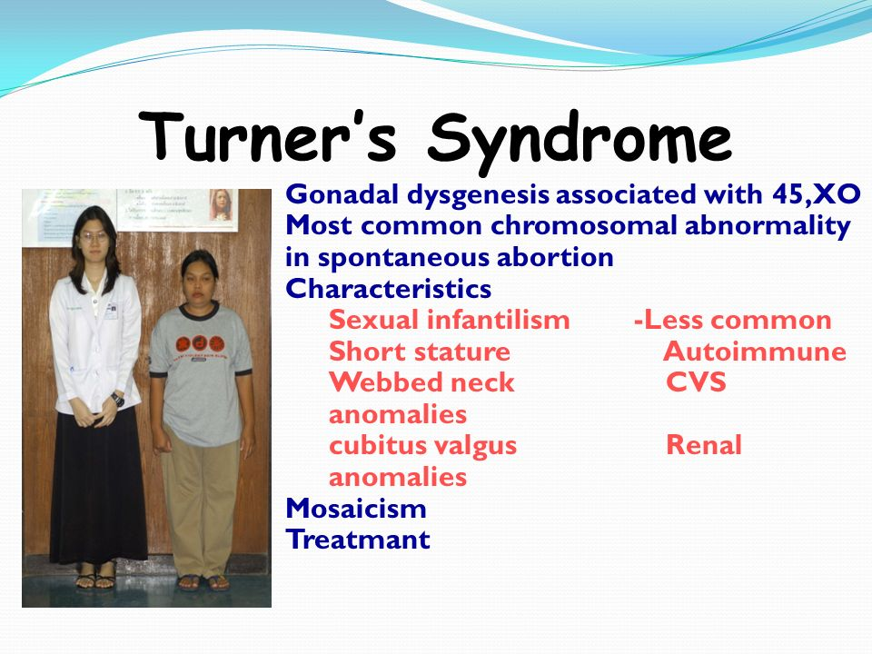 Disorders Of Menstrual Function Neuroendocrine Syndromes