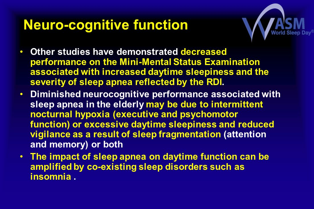 the effects of sleep on cognition Ty - jour t1 - the effect of a quality improvement intervention on perceived sleep quality and cognition in a medical icu au - kamdar,biren b.