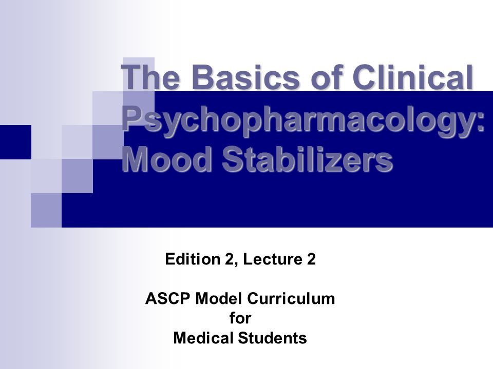basics of psychopharmacology The basic tastes are the commonly recognized types of taste sensed by humanshumans receive tastes through sensory organs called taste buds or gustatory calyculi, concentrated on the upper surface of the tonguescientists describe five basic tastes: bitter, salty, sour, sweet, and umamithe last, (the flavor of certain glutamates, variously.