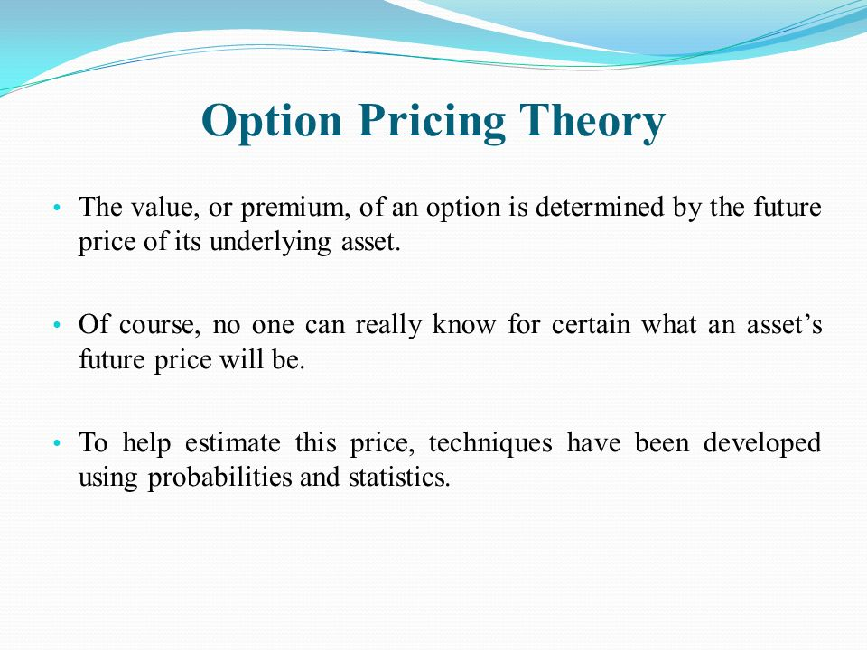 Investment Banking Introduction to Derivatives - ppt download