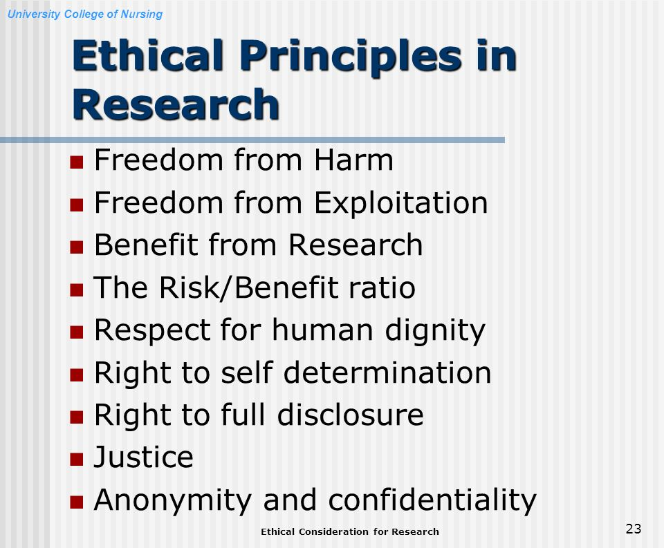 principles in nursing ethics How the four principles of health care ethics improve patient care whether your role is that of a doctor or a health care administrator, working in the field of health care is both highly rewarding and challenging.