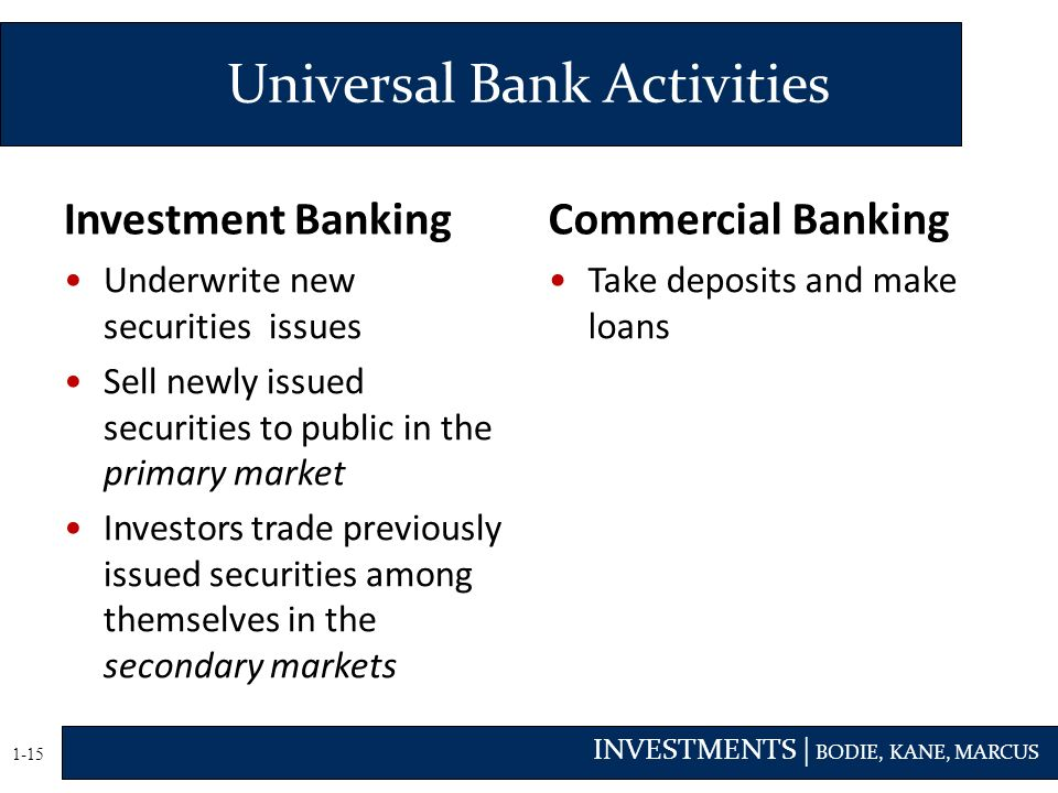 the universal commercial code banks and She focuses mainly on the issues of banking, consumer credit, consumers' legal   revised articles 3 and 4 of the uniform commercial code: a.