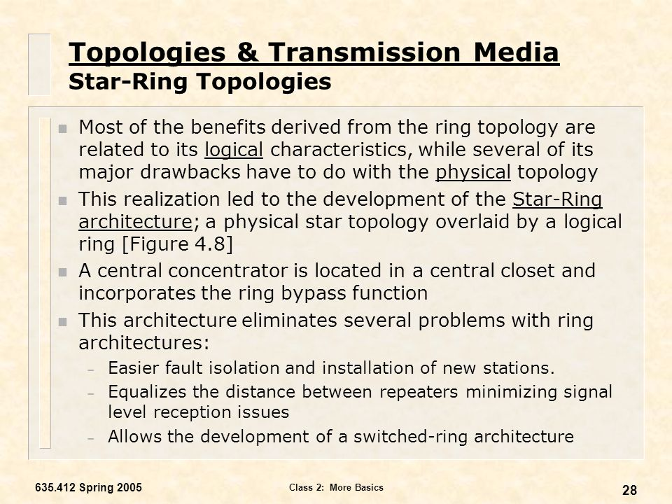 Logical vs furthermore Ismanagement1 wikispaces also Soho Topology Diagram besides Topology moreover Social  work Topology tqp7DGPKX7IzsNyfIi7i7xXwBhwT1WsjqYLy3Cttb4k. on star ring topology logical characteristics
