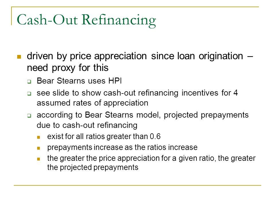 Fast cash loans philadelphia photo 7