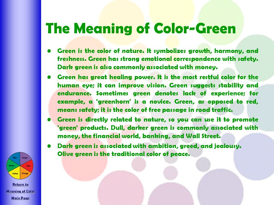 the meaning of green A slightly pinker shade of orange, the meaning behind salmon-colored roses   the green rose signifies the constant rejuvenation of spirit, and is therefore a.