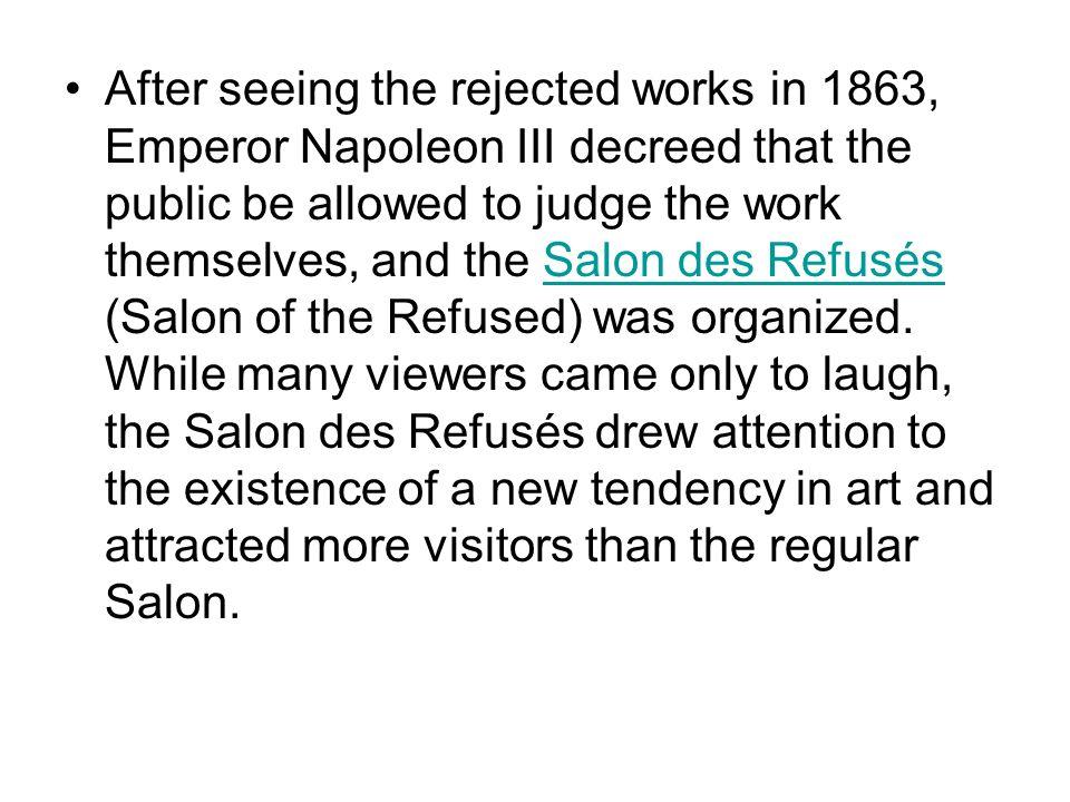 impressionism ppt video online download