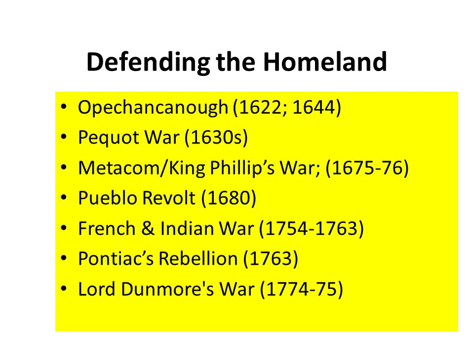 king phillip and puwblo revolt compare Metacom (king philip)  pueblo: statement on the pueblo revolt, new mexico,  1681  compare these texts with those in section #5 by country, eg, the.