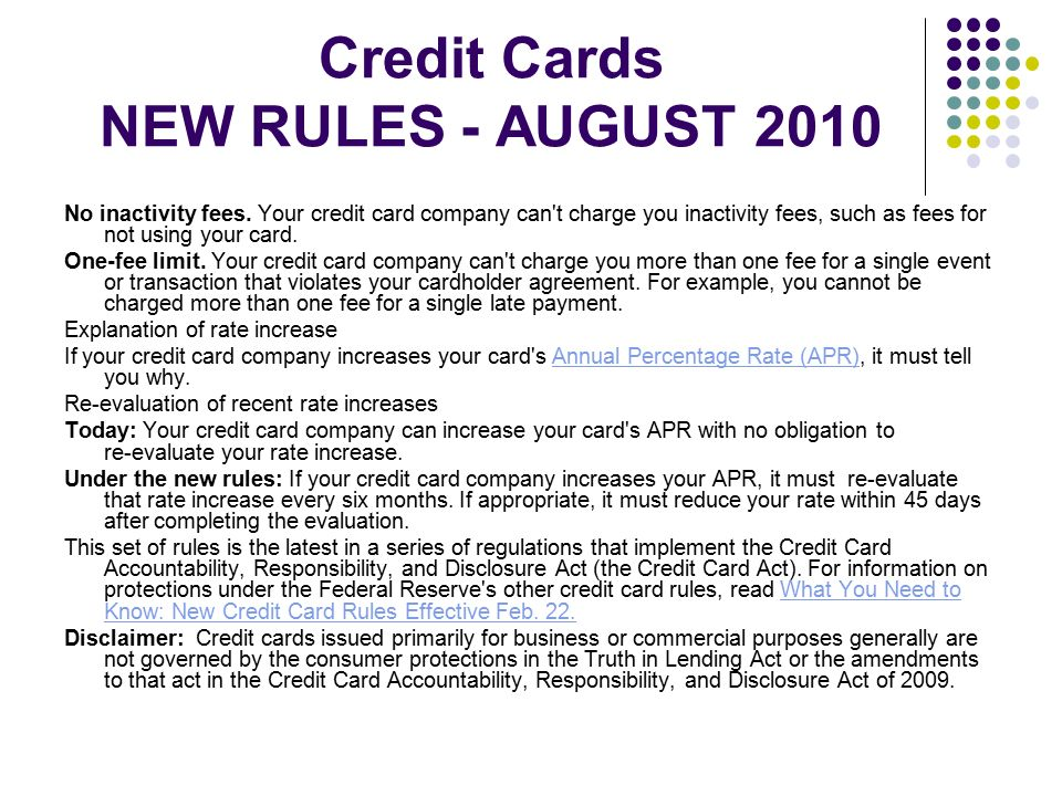 Using Credit Wisely Part Ii Ppt Download
