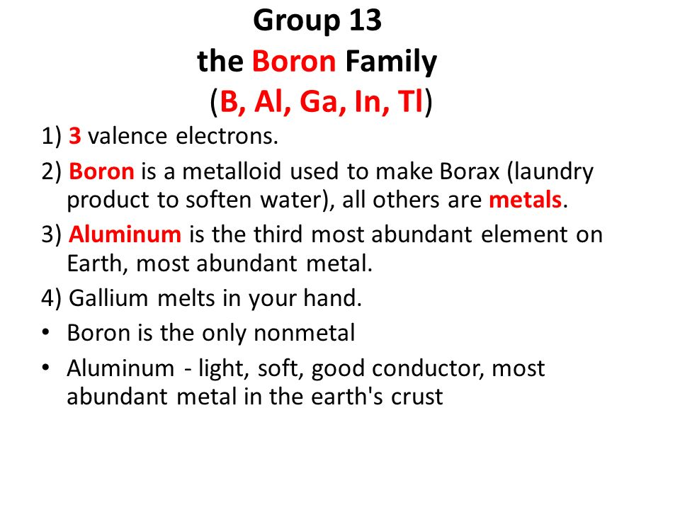 the characteristics of aluminium the most abundant metallic element in the earths crust The alkaline earth metals are metallic elements that are found in  most abundant element in the crust and is  for aluminum thanks to.