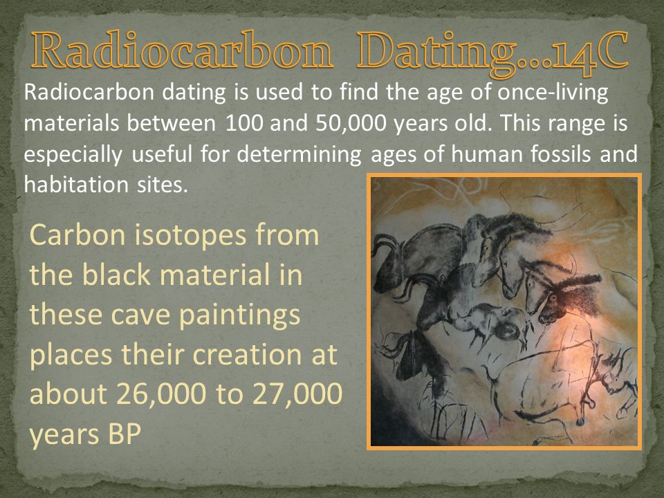 potassium argon dating is useful for determining the age of earth