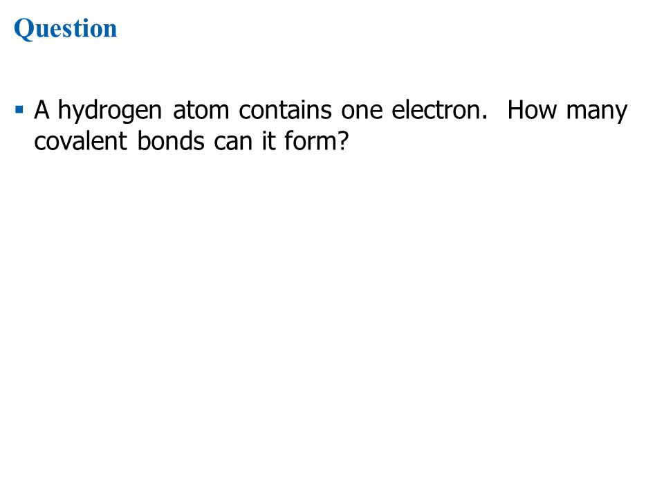 Chapter 2 Quiz One of the four most common elements in living ...