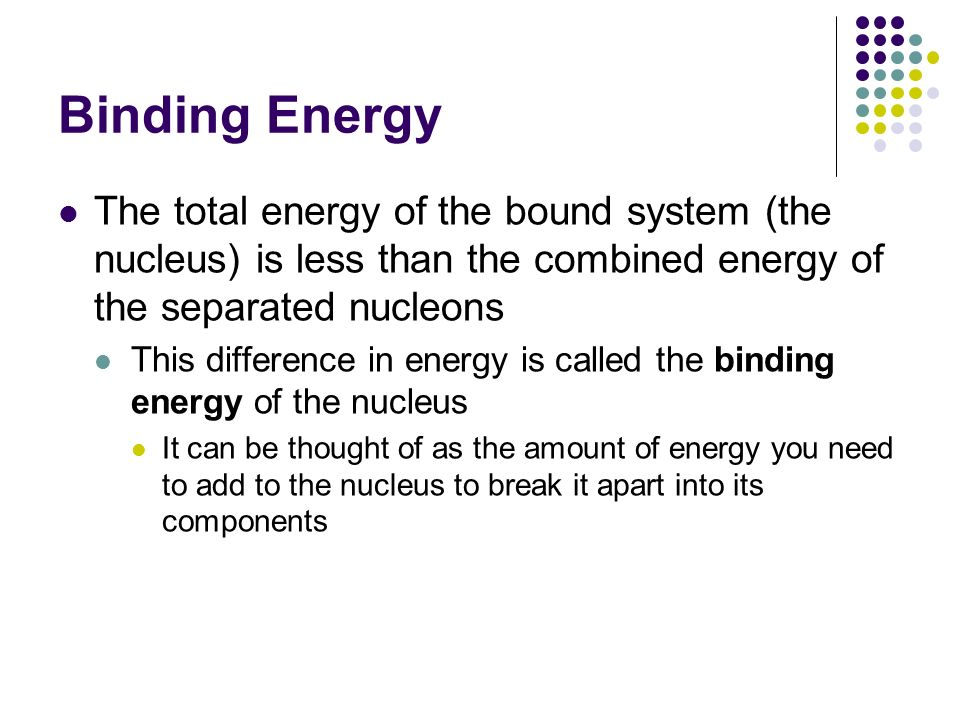 Energy trading system