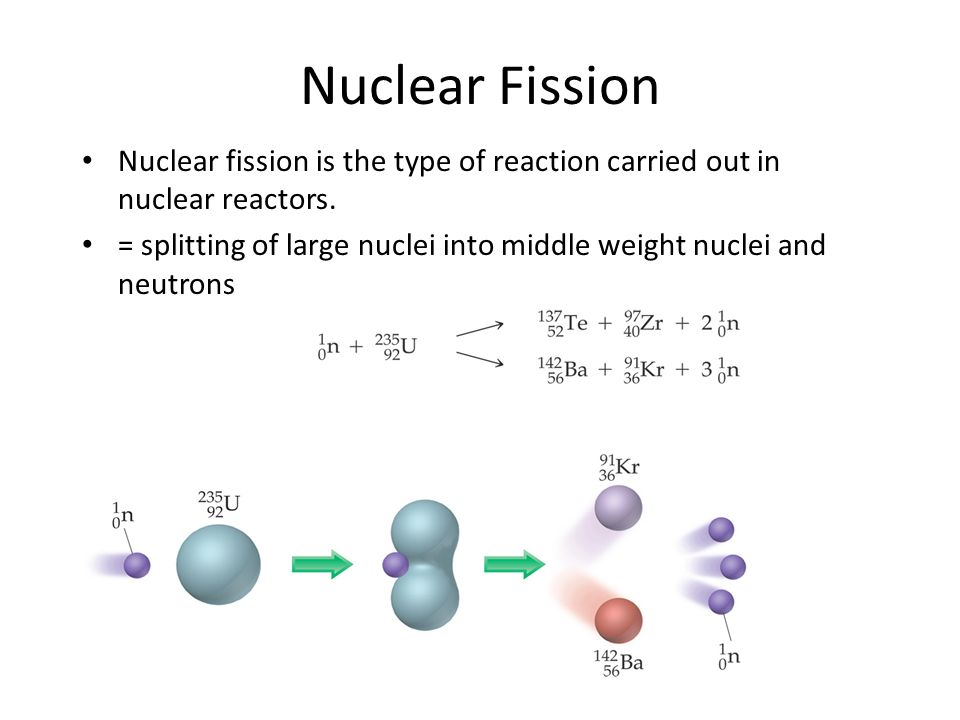 nuclear chem Positron decay occurs when a single proton in the nucleus of an atom is converted into a neutron chemistry nuclear chemistry positron decay add yours.