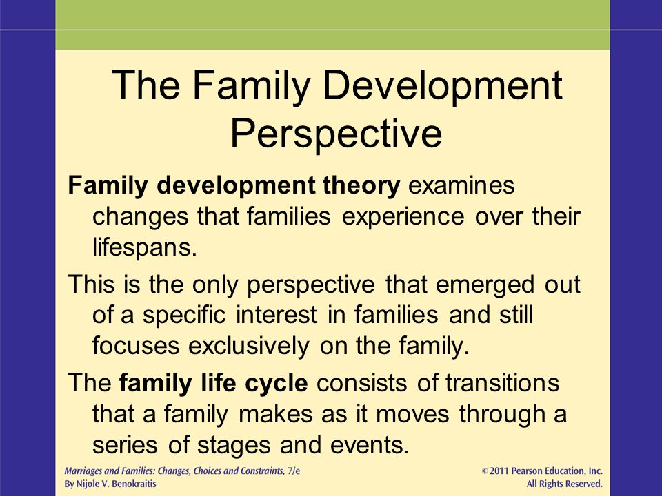 family life cycle thoery To deal with vari- ous roles and developmental tasks as they move through the different stages in the family life cycle planning your family life cycle the expanded family life cycle 4th edition pdf if youve alreadyfamily life cycle theory vankatwyk, phdthree areas of modern sociologyindividual aging, family life.
