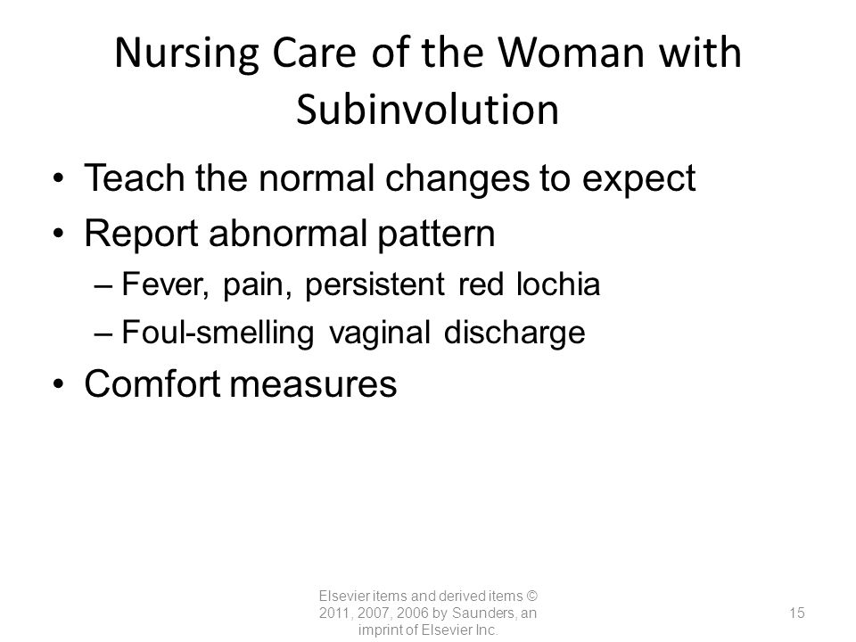 nursing care of women and the The alexian brothers were organized in the 1300's to provide nursing care for nurturing nurses, just as some women are , where male nurses and other.