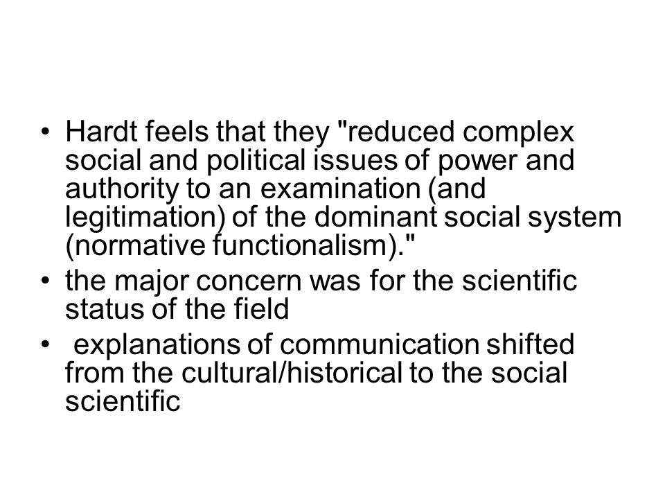 an examination of the social problem of overpopulation How overpopulation causes social problems how overpopulation causes social problems introduction the purpose of this paper is to demonstrate how overpopulation causes social problems to do so you must take many things into consideration, such as different views of racial problems and conflicting definitions of a social problem.