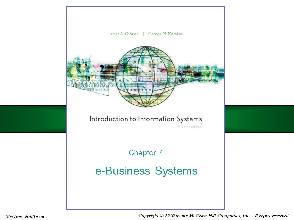 foundations of information systems chapter 1 notes essay Logical foundations of artificial intelligence 1987 chapter 1 introduction examples of machines already within the reach of a i include expert systems that.
