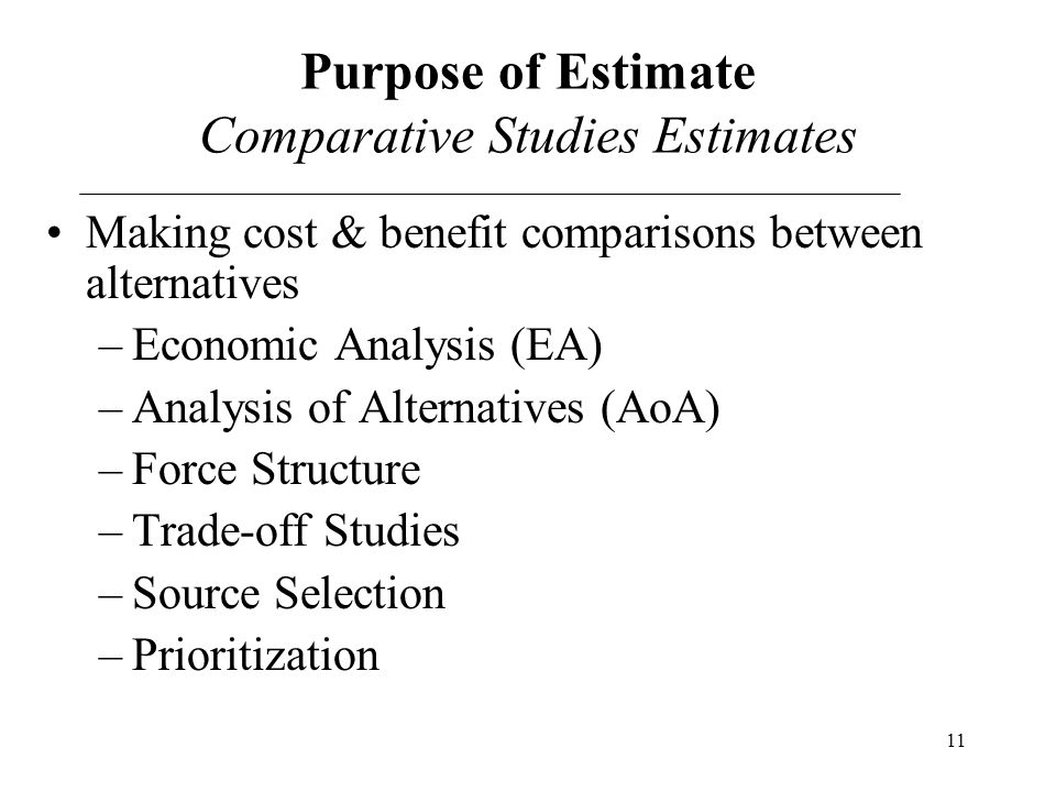 comparative estimate Comparative analysis of monetary estimates of external  environmental costs associated with combustion of fossil  fuels.