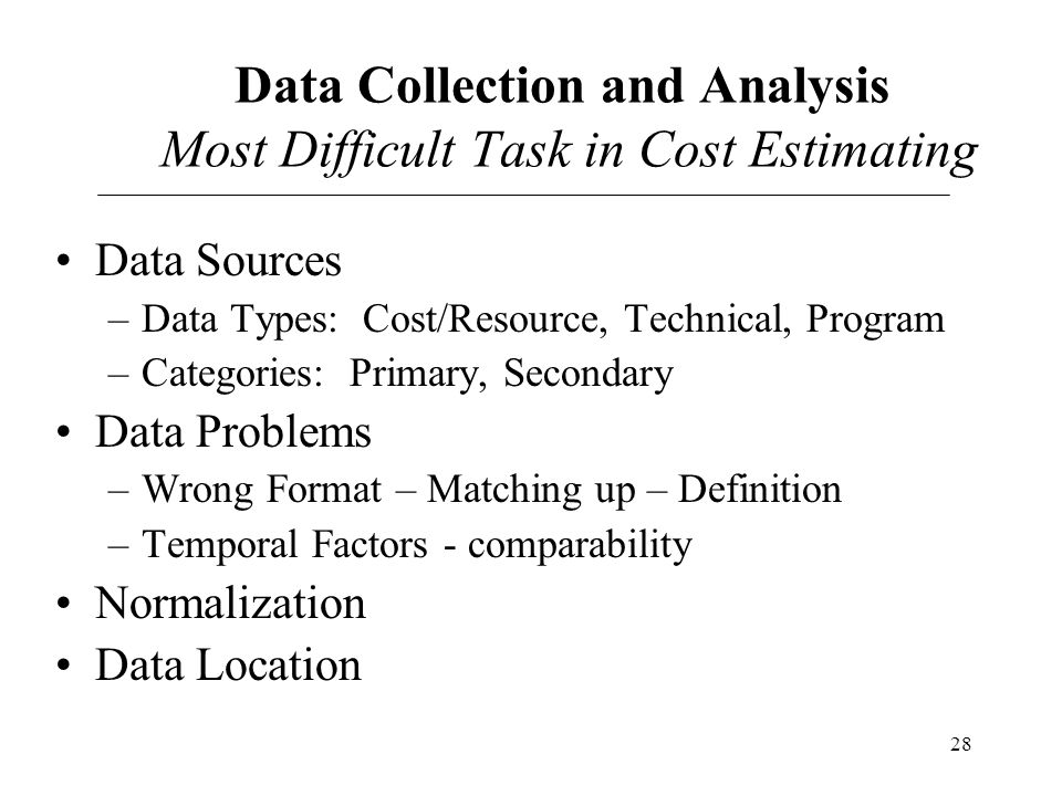 Cost Analysis Format. Business Case Analysis Template Sample Case