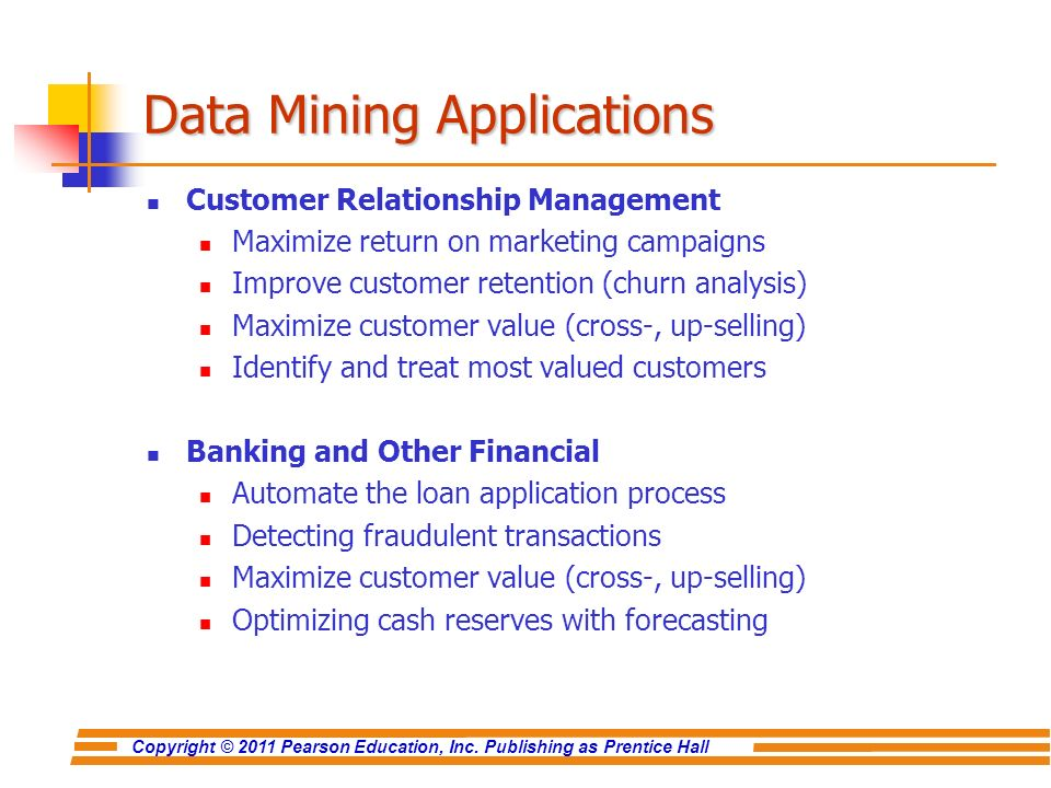 descriptive data mining on fraudulent online Data mining for healthcare management • data mining is a collection of algorithmic ways to extract informative organizations to detect fraudulent claims.