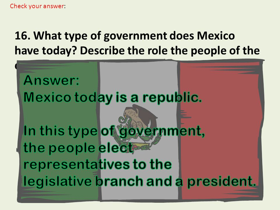 the role of government in the The federal government of the united states (us federal government) is the national government of the united states, a federal republic in north america, composed of 50 states, a federal district, five major self-governing territories, and several island possessions.