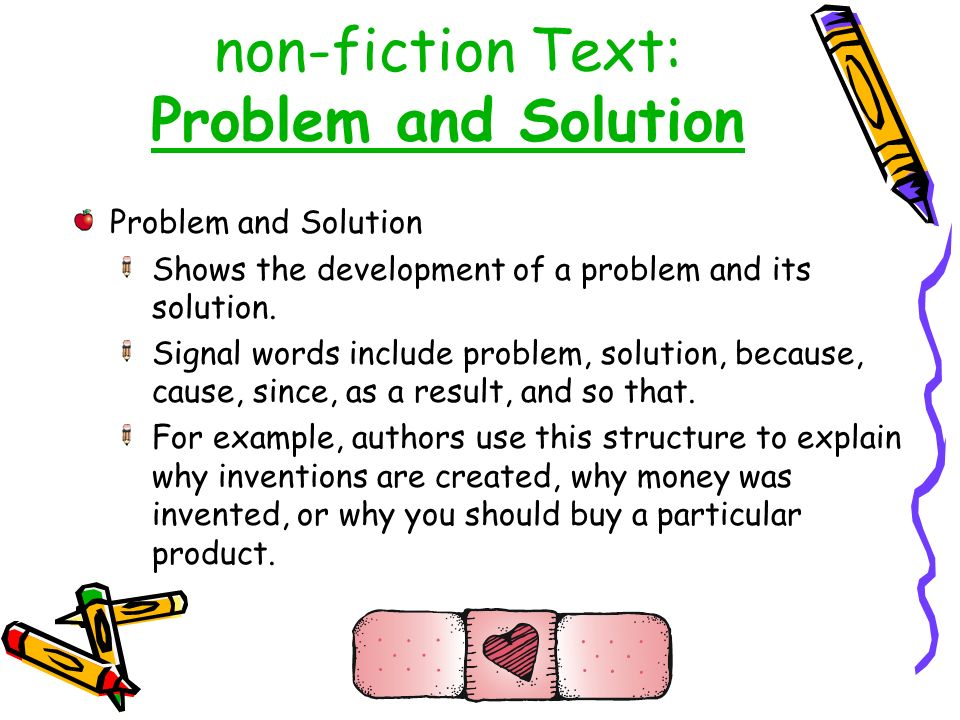 drinking age problem/solution essay Problem-solution essay writing workshop name date average student model  some people think that the driving age should be raised to 21 they say that people who begin driving at  teenage accidents occur because of illegal drinking and joy riding.