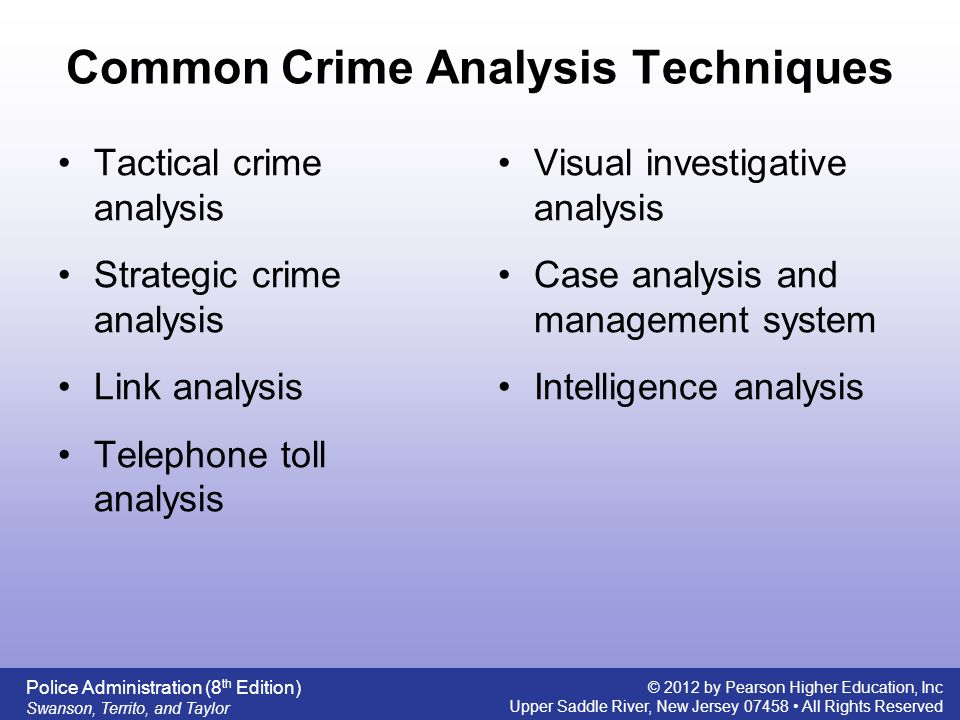 Cyber Crime: Australian Case And Its Analysis