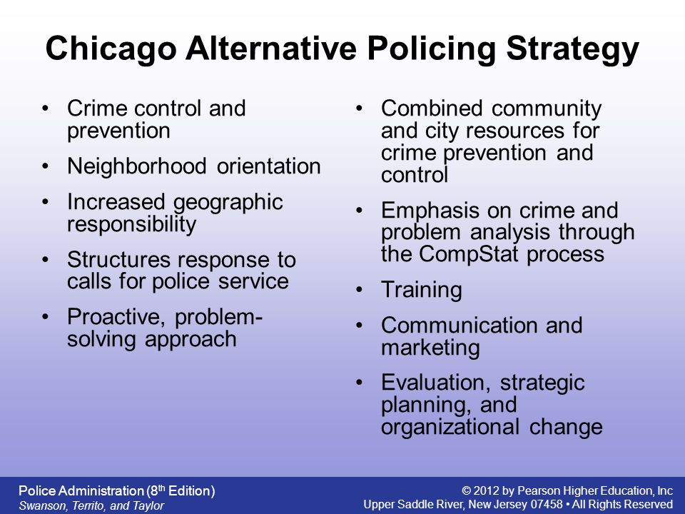 identify problems in the socialization process in police agencies Minorities are underrepresented in nearly every large law enforcement agency in identify with their the police socialization process.
