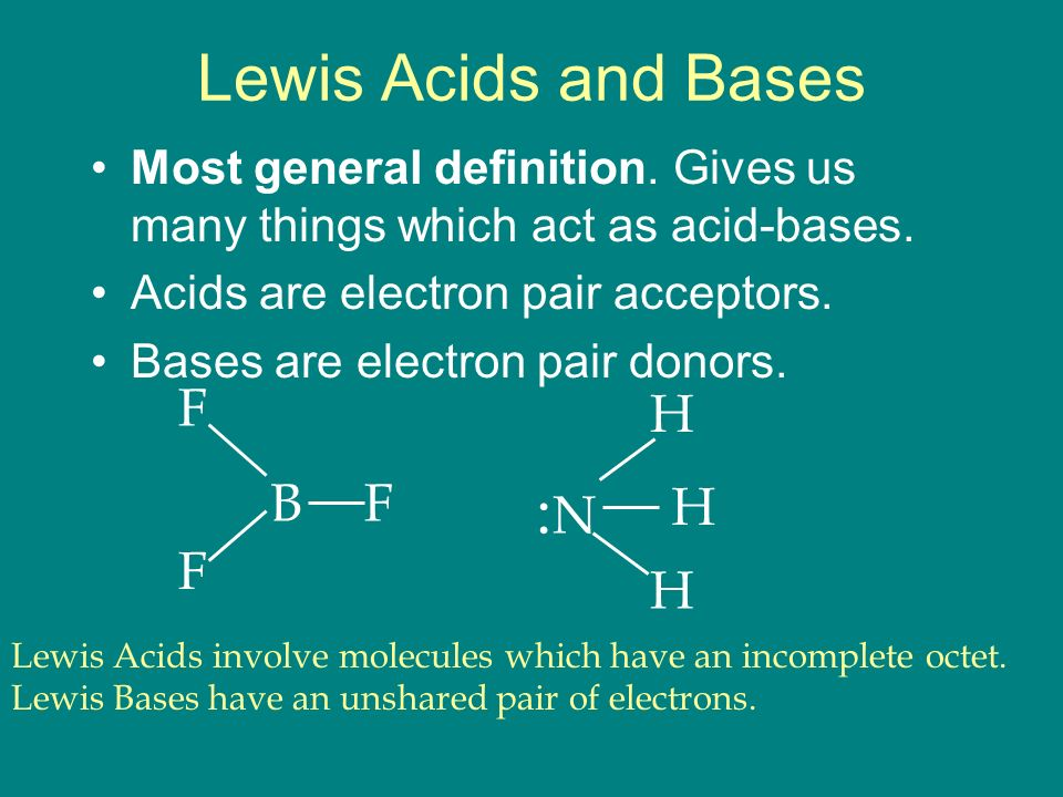 f e acid base Take our fun acid base quiz and see how much you know about this interesting science topic answer questions about a variety of acids & bases including sulfuric acid.