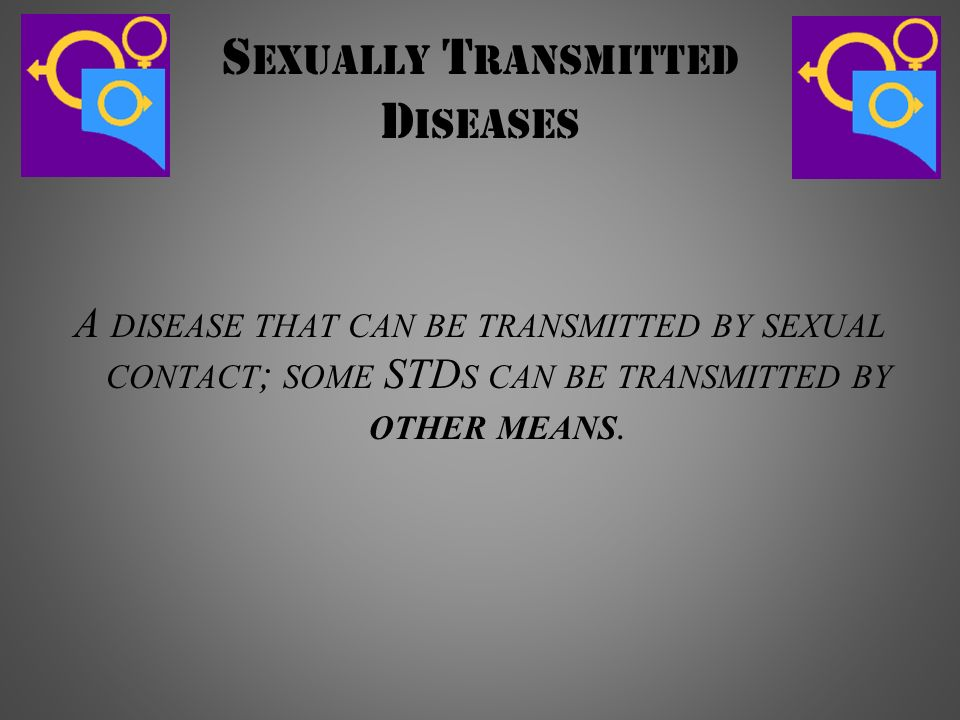 Can Lymes Disease Be Transmitted Sexually