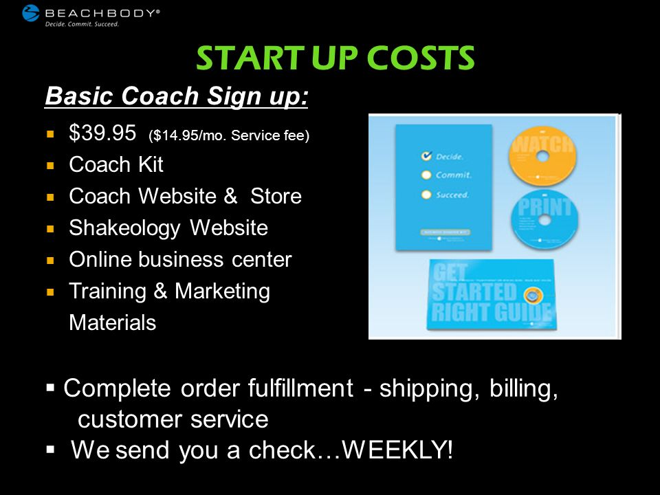 dating site start up costs You can open and operate this low-cost start-up business from home,  brookins, miranda how to open a dating service business accessed may 29,.