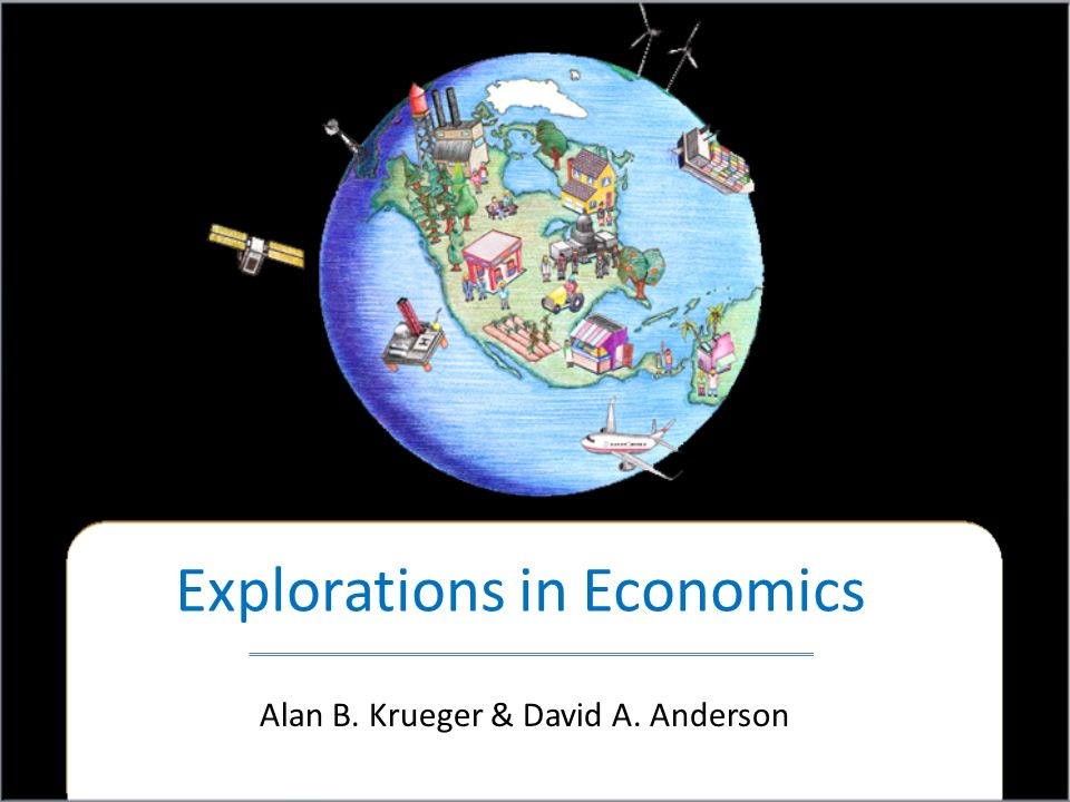 download The Economics of Commercial
