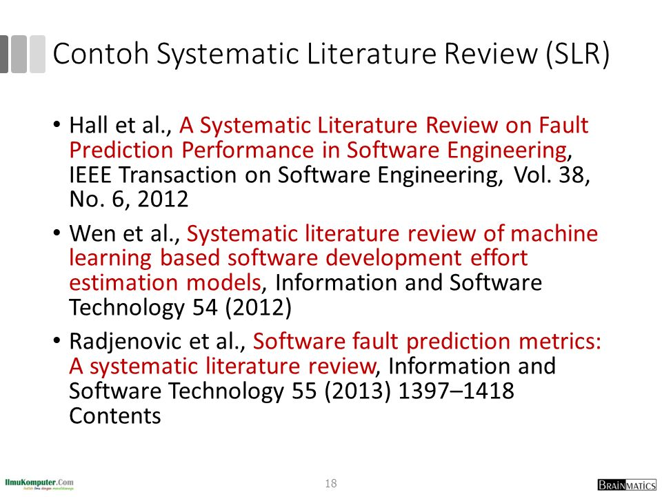 sustainability in software engineering a systematic literature review A generic model for sustainability with process-and product-specific instances b penzenstadler, h femmer proceedings of the 2013 workshop on green in/by software engineering, 3-8, 2013 81, 2013 sustainability in software engineering: a systematic literature review b penzenstadler, v bauer, c calero, x franch.