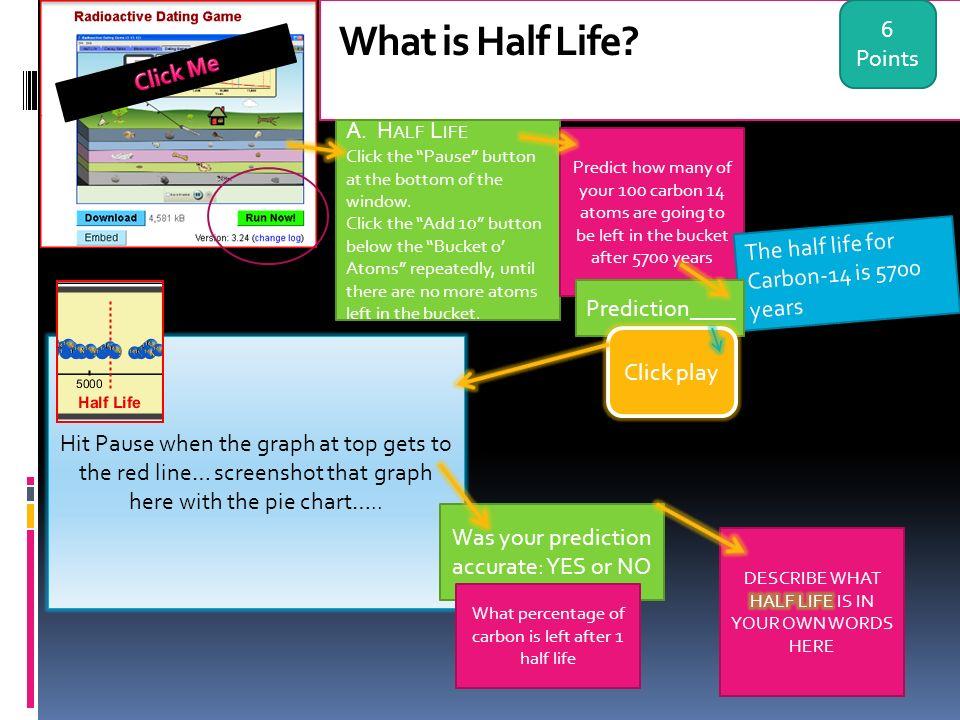Free online math tutor chat live