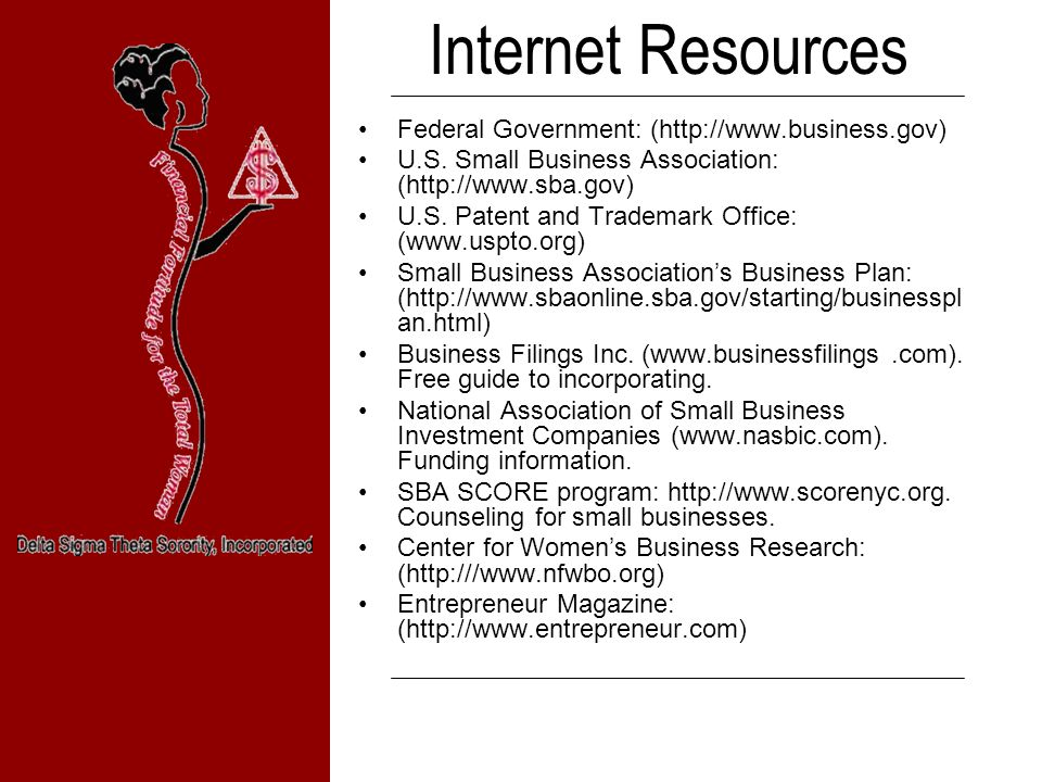 entrepreneurship how to start a business ppt download