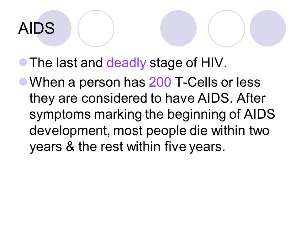 the history and stages of hiv and aids And continually updated hiv/aids treatment guidelines, contact aidsinfo at:  i  epidemiology and natural history of hiv infection in women1  ( palasanthiran, 1993) and at more advanced stages of hiv disease (laga  1989.