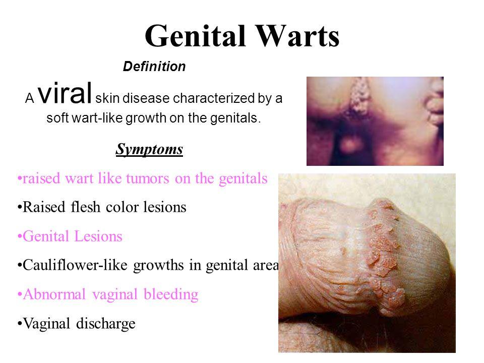 genital skin diseases pictures