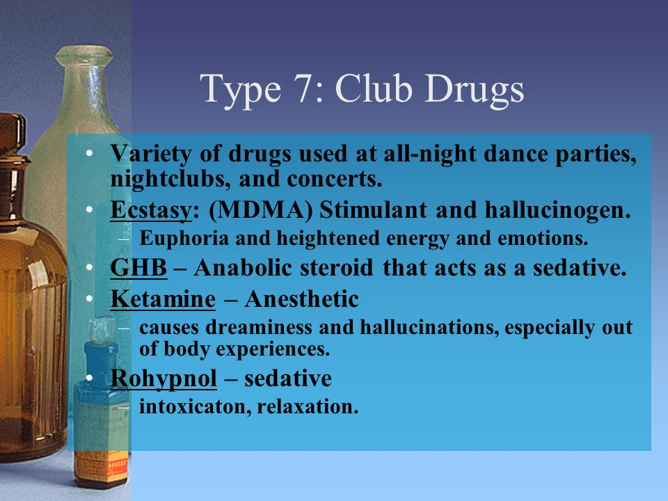 common steroids used in sports