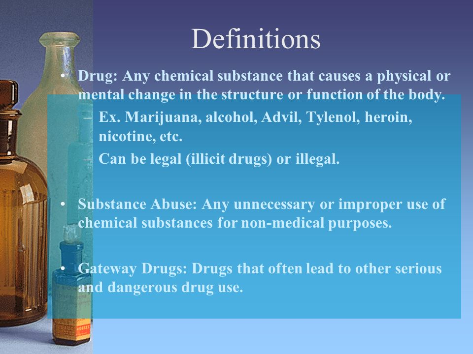 Drugs Ppt Video Online Download