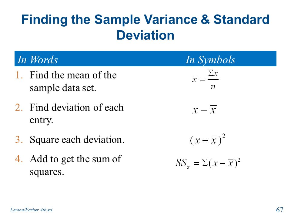 Symbols For Standard Deviation Choice Image Free Symbol And Sign