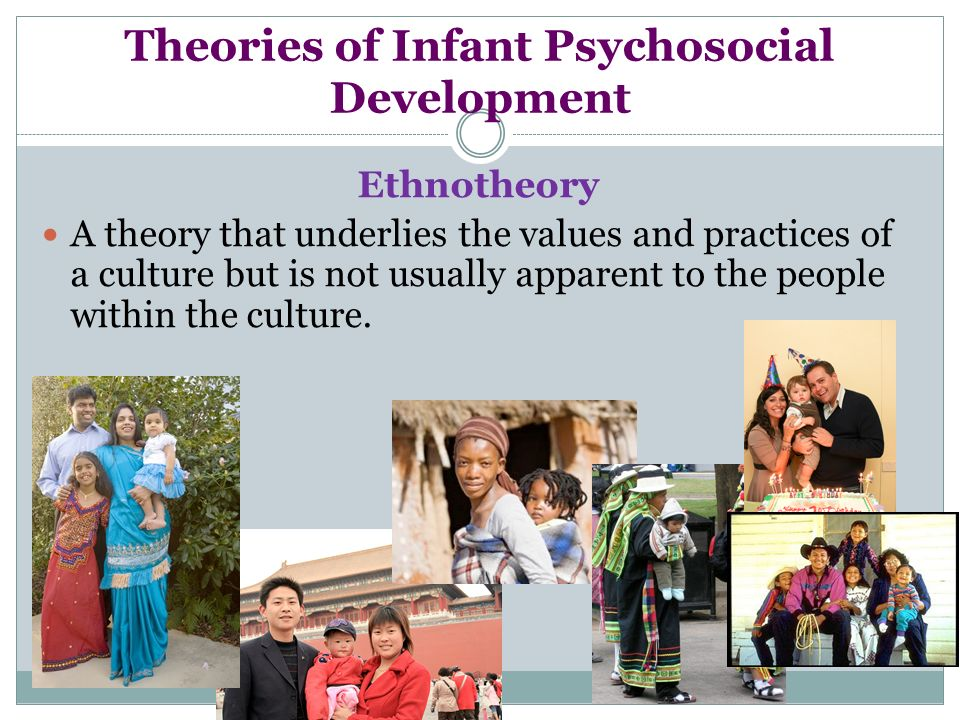 observation of children in biosocial sphycosocial and cognitive Chapter 17: early adulthood: biosocial development  chapter 21: middle adulthood: cognitive development  chapter 25: late adulthood: psychosocial development  describe scientific observation and correlation as research strategies, noting at least one advantage (or strength) and one disadvantage (or weakness).