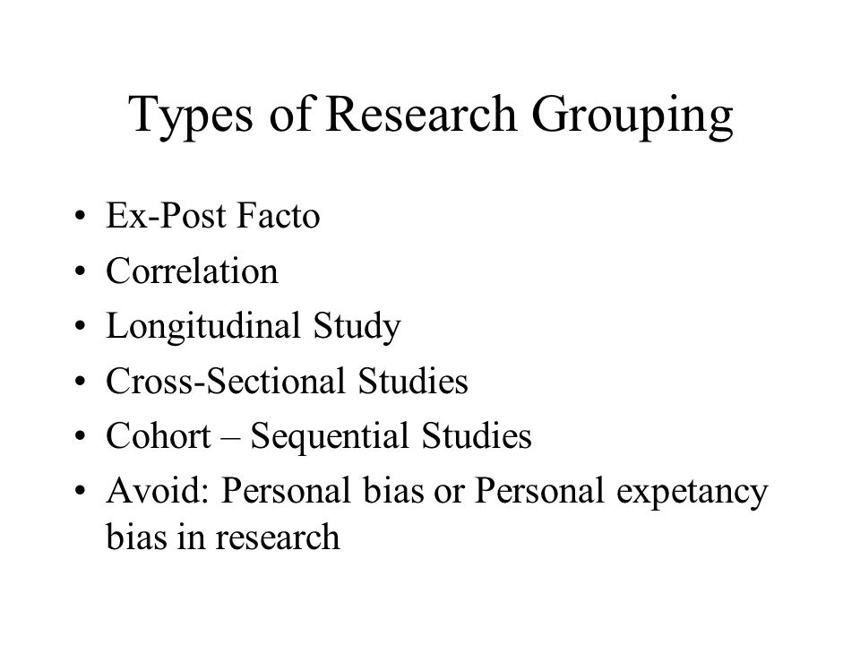types of research papers formats Research paper page format and other rules of good academic writing how to write academic or scientific research paper type of research paper is about.