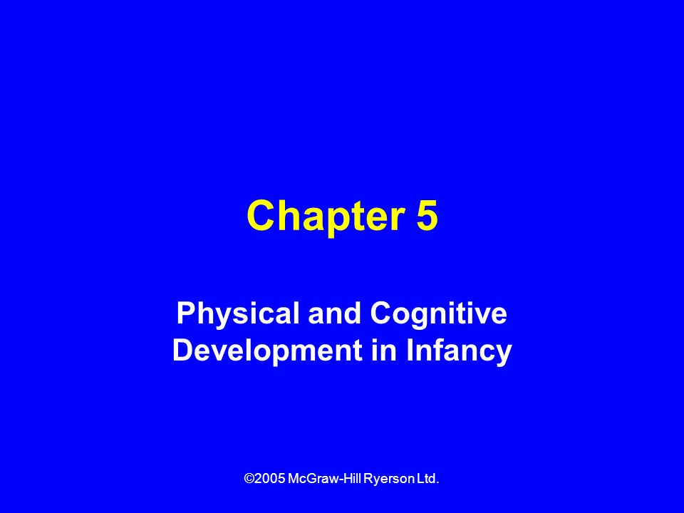 physical and cognitive development of infants Cognitive development refers to the way your baby learns to think, remember, imagine, gather and organize information, solve problems and develop judgment.