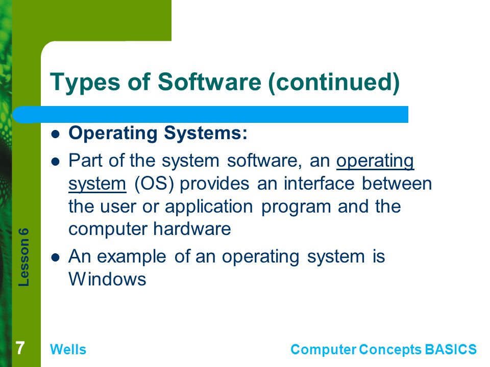 how to download an operating system to another computer
