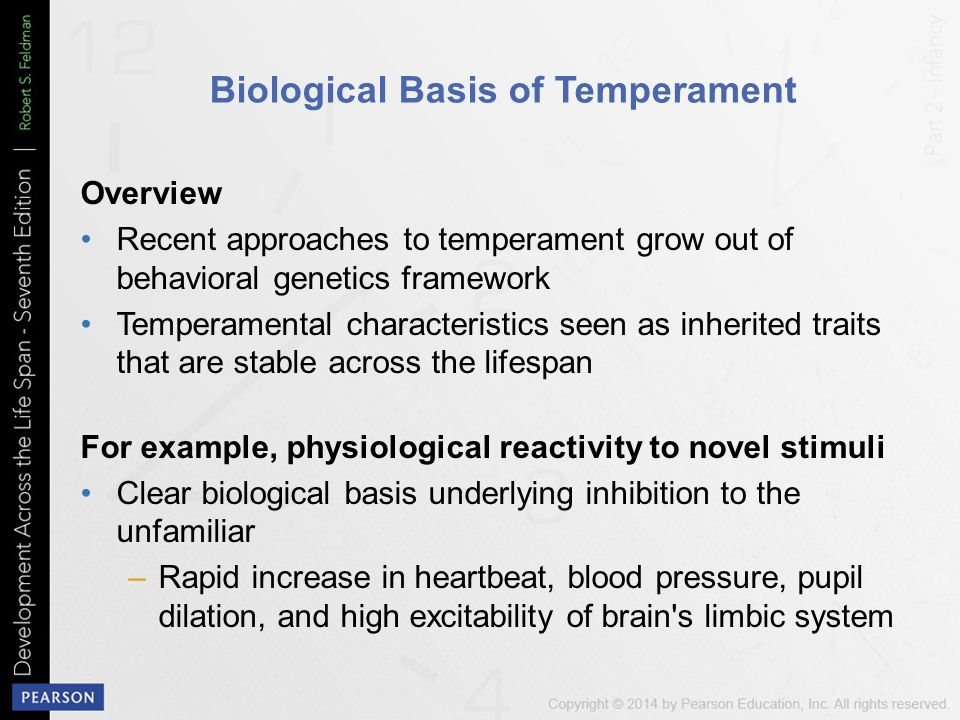 """physiological basis of human behavior essay """"the physiological and psychological development of the adolescent"""" is a curriculum unit designed to explain the life of the adolescent from two perspectives once viewed, the adult will be."""